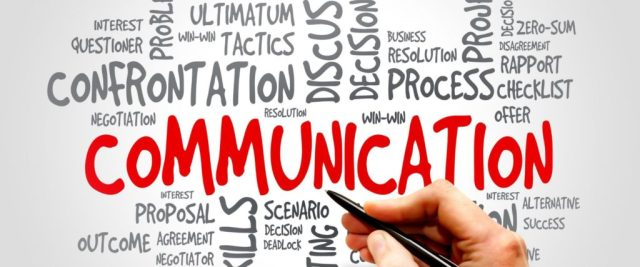 public relations, communication, lierence